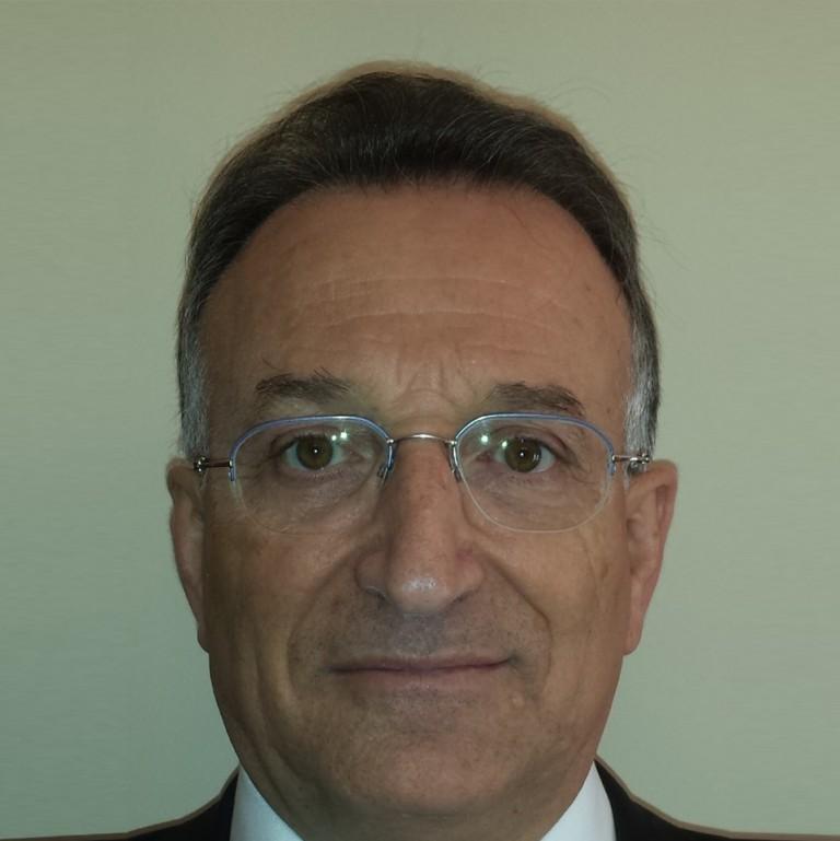 Manuel Prados Higueras | Diretor de Relações Laborais e Assessoria Jurídica Laboral da Air Liquide